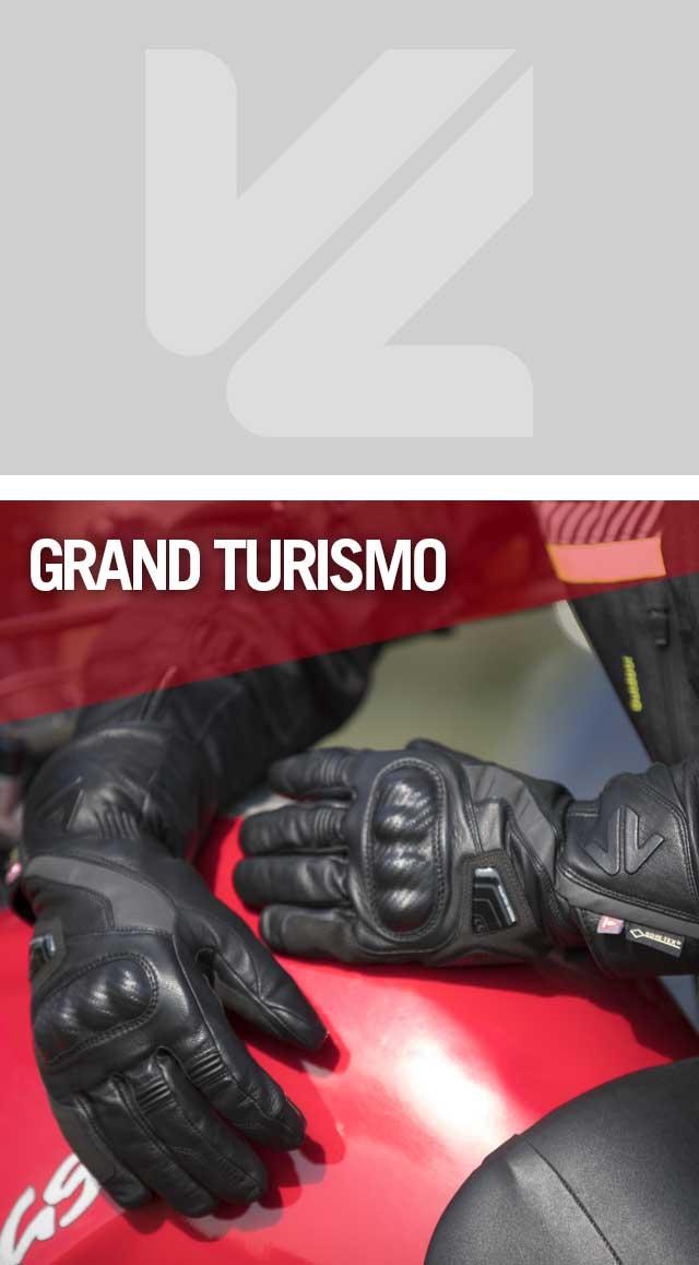 Vquattro Gants Gants Moto Chaussures Vquattro Et Et Chaussures HrTHwq